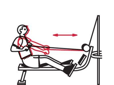 seatedrow.jpg