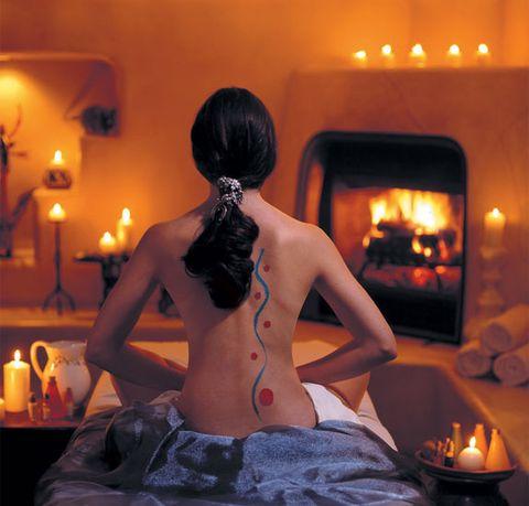 sexy-hotels-intro.jpg
