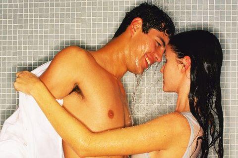 shower-sex.jpg