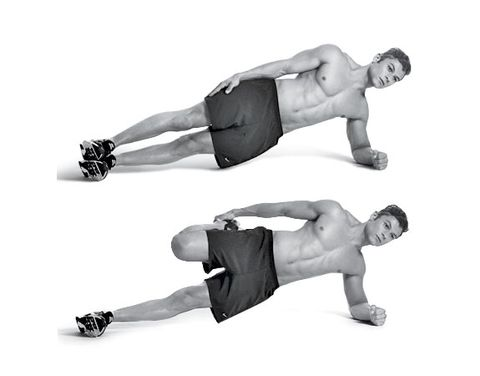 side-plank-quad-stretch.jpg