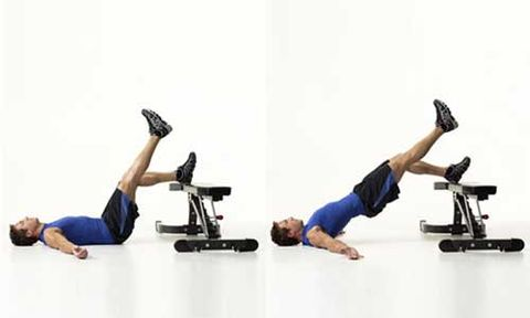 single-leg-supine-hip-extension.jpg