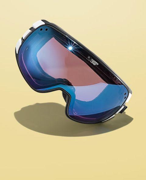 skiing-goggles.jpg