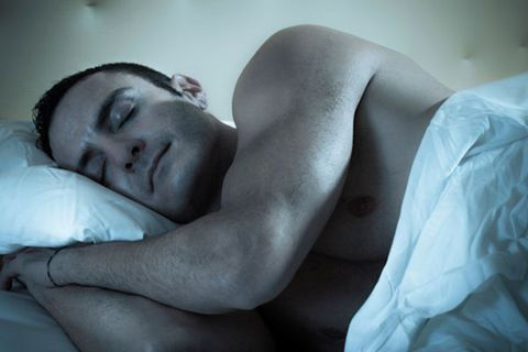 sleepoff.jpg