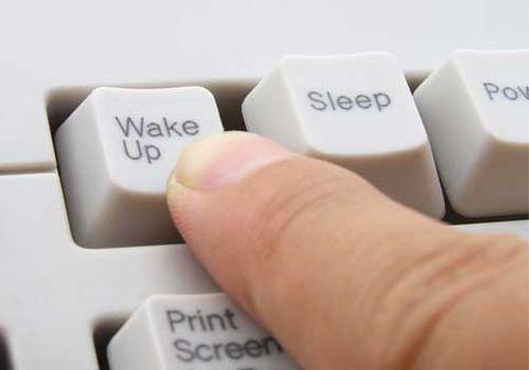 SleepTechLede.jpg