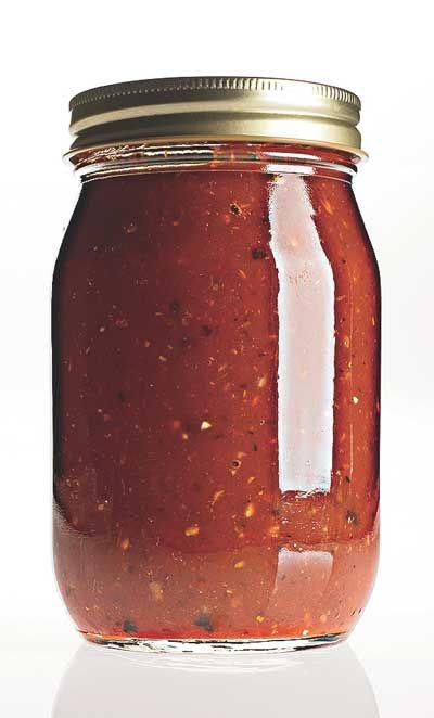 smoky-tomato.jpg