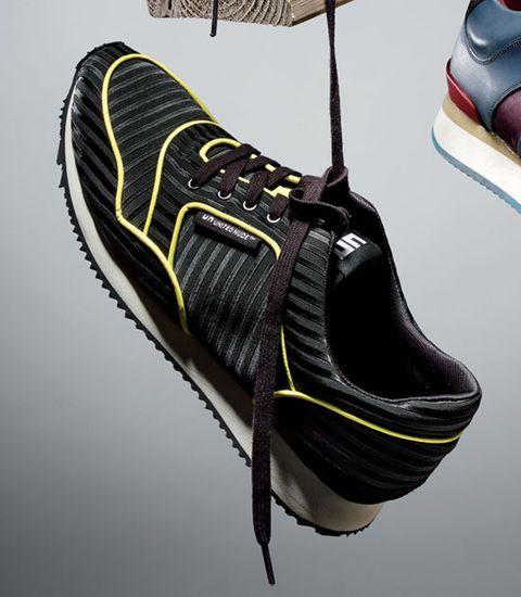 sneakers1b.jpg