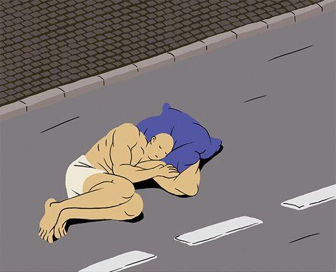 snoring1.jpg