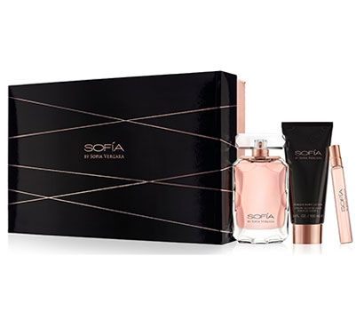 sofia-for-women-perfume.jpg