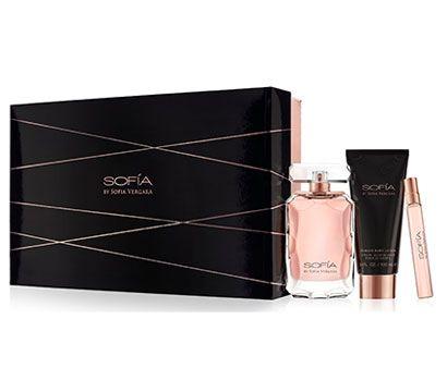 sofia-for-women-perfume.jpg