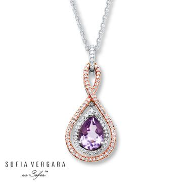 sofia-necklace.jpg