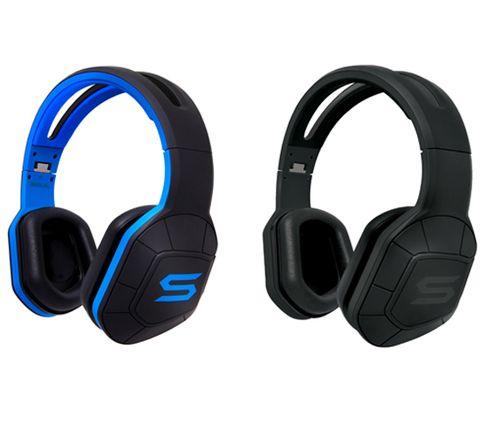 Soul-Combat-headphones550.jpg
