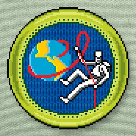 space-exploration-badge.jpg