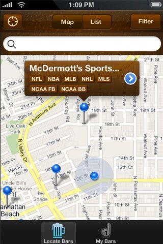 Sports Bar Finder.jpg