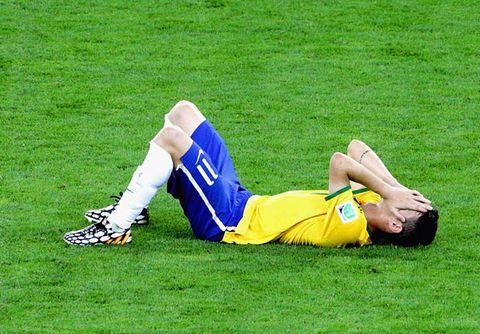 sports-humiliations-intro.jpg