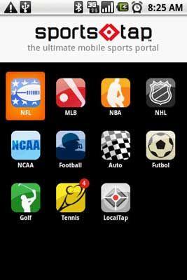 SportsTap.jpg