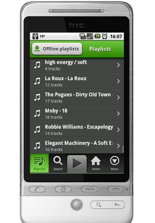 spotify-android-playlist1-large.jpg