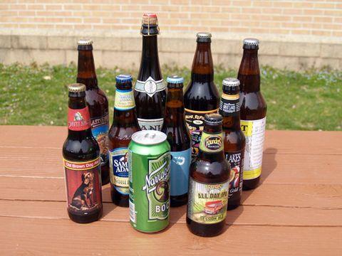 spring-beers-intro.jpg