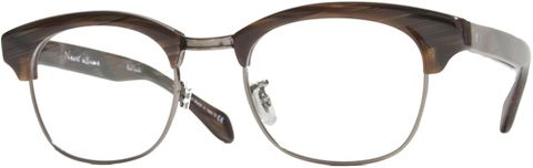 Square - Churchill in Raintree - Paul Smith - $340 - oliverpeoples.com_sized.jpg