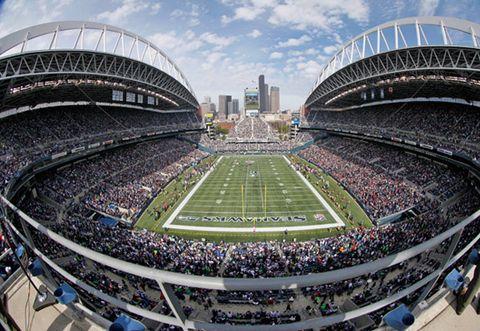 stadiums-intro.jpg