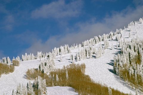 Steamboat-Ski-Resort.jpg