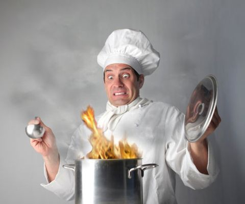 stovetop-fire.jpg