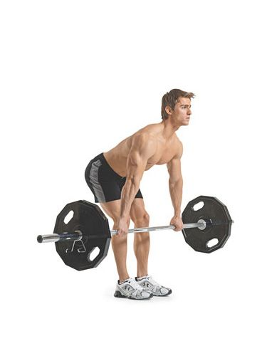 straight-leg-deadlift.jpg