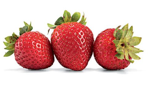strawberries-vitamin-c.jpg