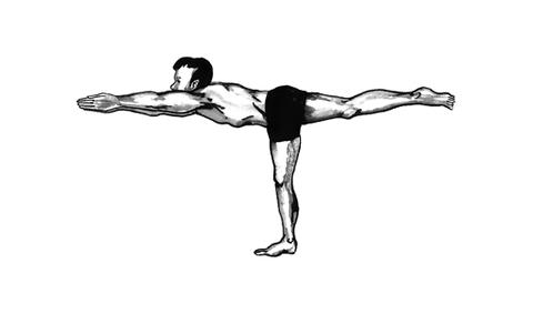 stretch1.jpg