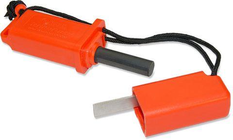 strikforce-fire-starter.jpg