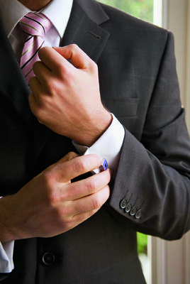 suit_opener.jpg
