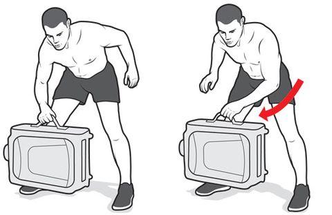 suitcase-juggle.jpg