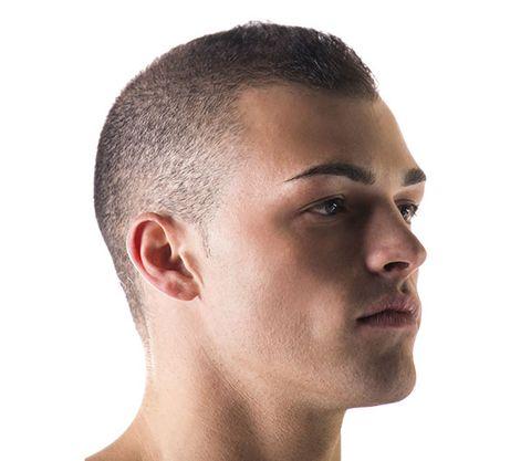 summer-hairstyles-2.jpg