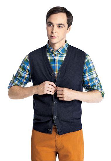 sweater-vest.jpg