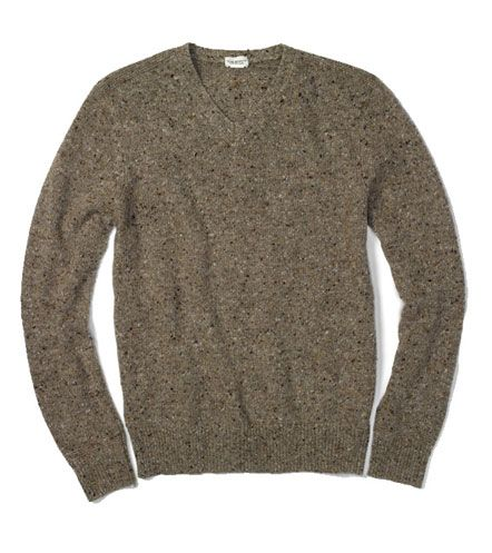 sweaters-1.jpg