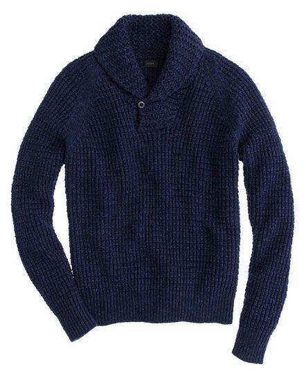 sweaters-2.jpg