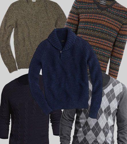 sweaters-intro1.jpg
