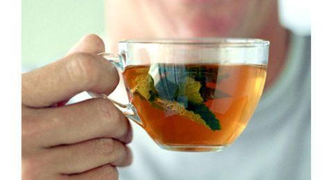 tea-intro.jpg