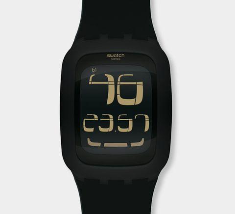 tech-swatch.jpg