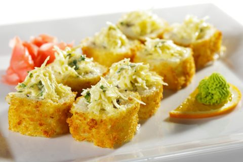 tempura.jpg