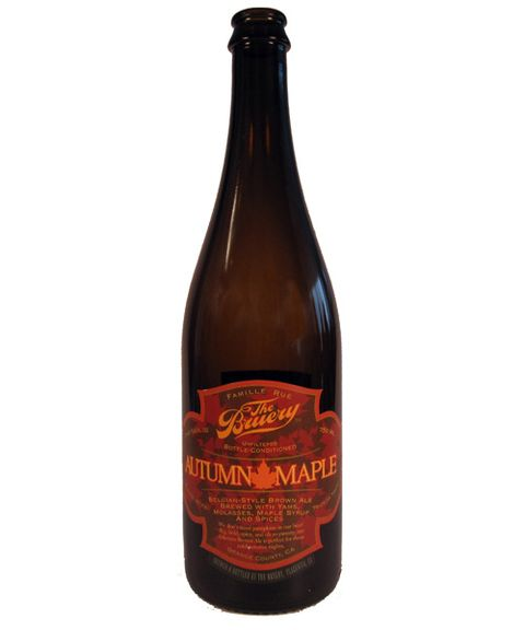 The-Bruery-Autumn-Maple.jpg