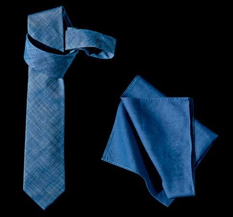 tie-pocket-square.jpg