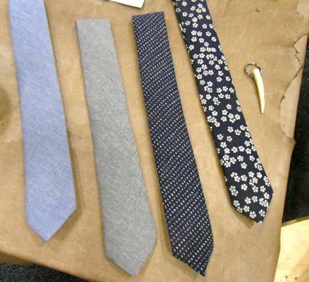 ties_sized.jpg