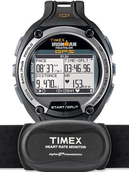 timex-global.jpg