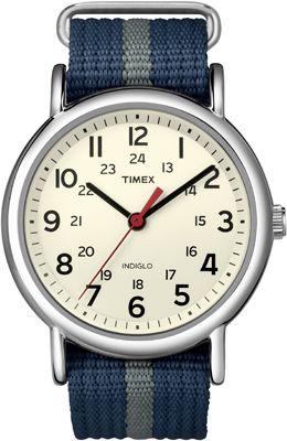 Timex_sized.jpg