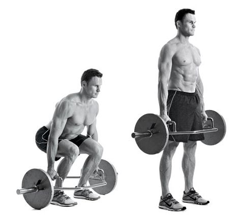 trap-bar-deadlift.jpg