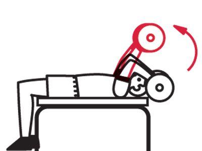 tricepsextension.jpg