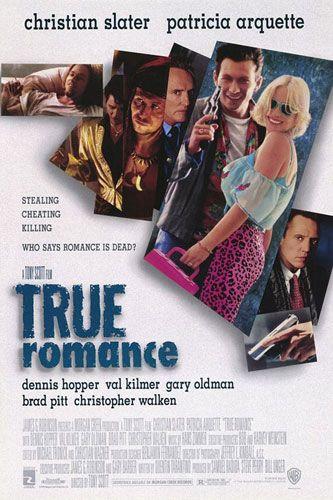 true-romance-poster.jpg