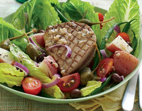 tuna-nicoise-salad.jpg