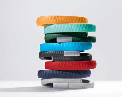 Up-Jawbone-stack.jpg