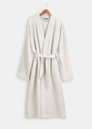 waffle-robe.jpg